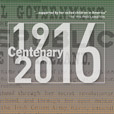 2016 Commemoration Booklet