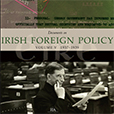 Documents on Foreign Policy