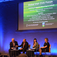 The Global Irish Civic Forum