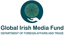 The closing date for Global Irish Media Fund application forms is 5pm on 15 January 2016.
