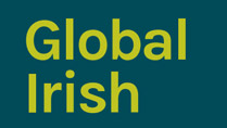 Global Irish