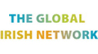 The Global Irish Network
