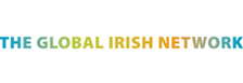 The Global Irish Network Logo