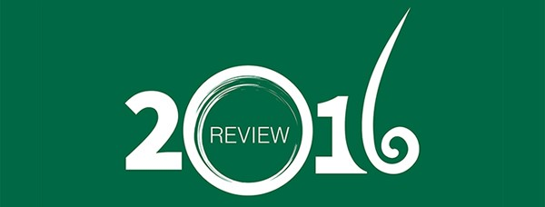 annual-report-2016-highlights-banner