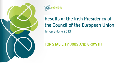 results-of-irish-presidency