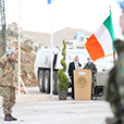 Irish-Defence-Forces-Lebanon