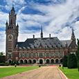 peace-palace-united-nations-court-of-justice-in-the-hague
