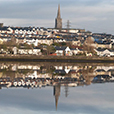northern-ireland-derry