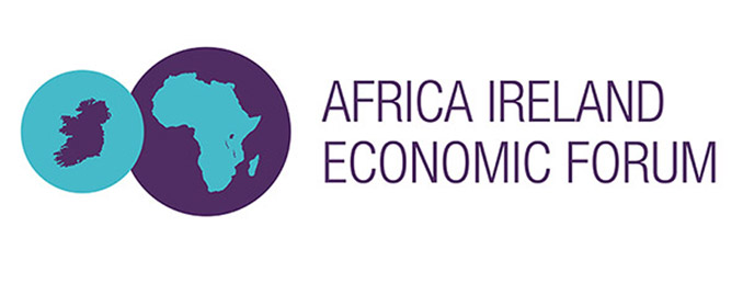 Africa Ireland Economic Forum 2014