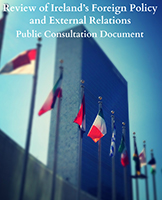 IFP-Cover-Page