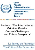ICC lecture cover