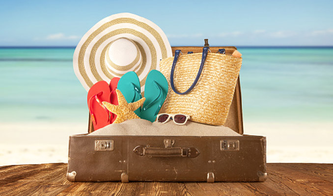 Travel Advice for Holidaymakers this Summer