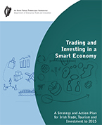 Governments-Trade-Strategy-cover