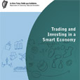 Trading and Investing in a Smart Economy