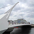 samuel-beckett-bridge-ifsc