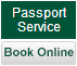 Passport Appointments System