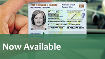 Passportcard now available