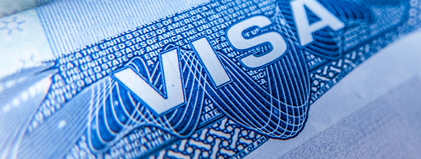 Changes to the US Visa Waiver Programme