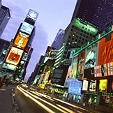 Times-Square-Manhattan-New-York