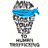 human-trafficking-blindfold_logo