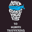 human-trafficking-blue-blindfold