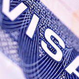 Visas for Ireland - Department of Foreign Affairs and Trade