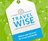 Travelwise Thumb 71 x 61