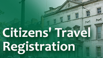 Citizens Travel Registration