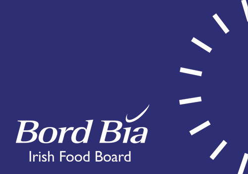 06 March 2019 Regional Customs Training, Bord Bia, Tipperary