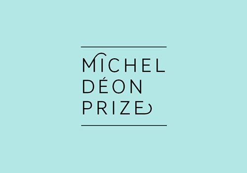RIA/DFAT Michel Déon Non-Fiction Prize