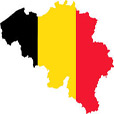 New to Belgium?
