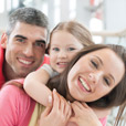 Join Spouse Child of EEA Citizen Visa