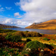 Killary Harbour Tourism Ireland
