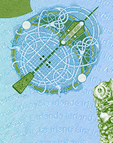 Irish Passport, Cliffs of Moher