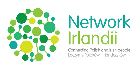 Network Irlandii –for Poles who have lived in Ireland