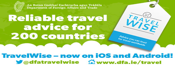 TravelWise Banner