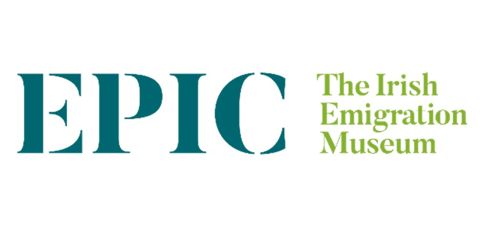 DFAT Historian-in-Residence appointed at EPIC