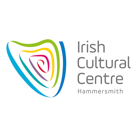 The Irish Cultural Centre Hammersmith's Response to COVID-19