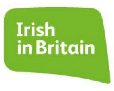 Irish International Business Network and Irish in Britain networking event