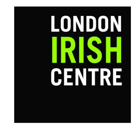 The London Irish Centre's response to COVID-19