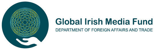 Global Irish Media Fund Logo 2015