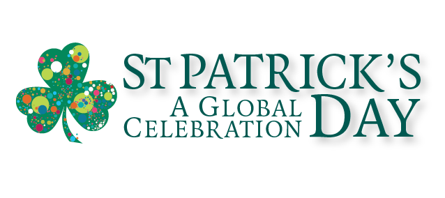St. Patrick's Day Message from Ambassador Leslie