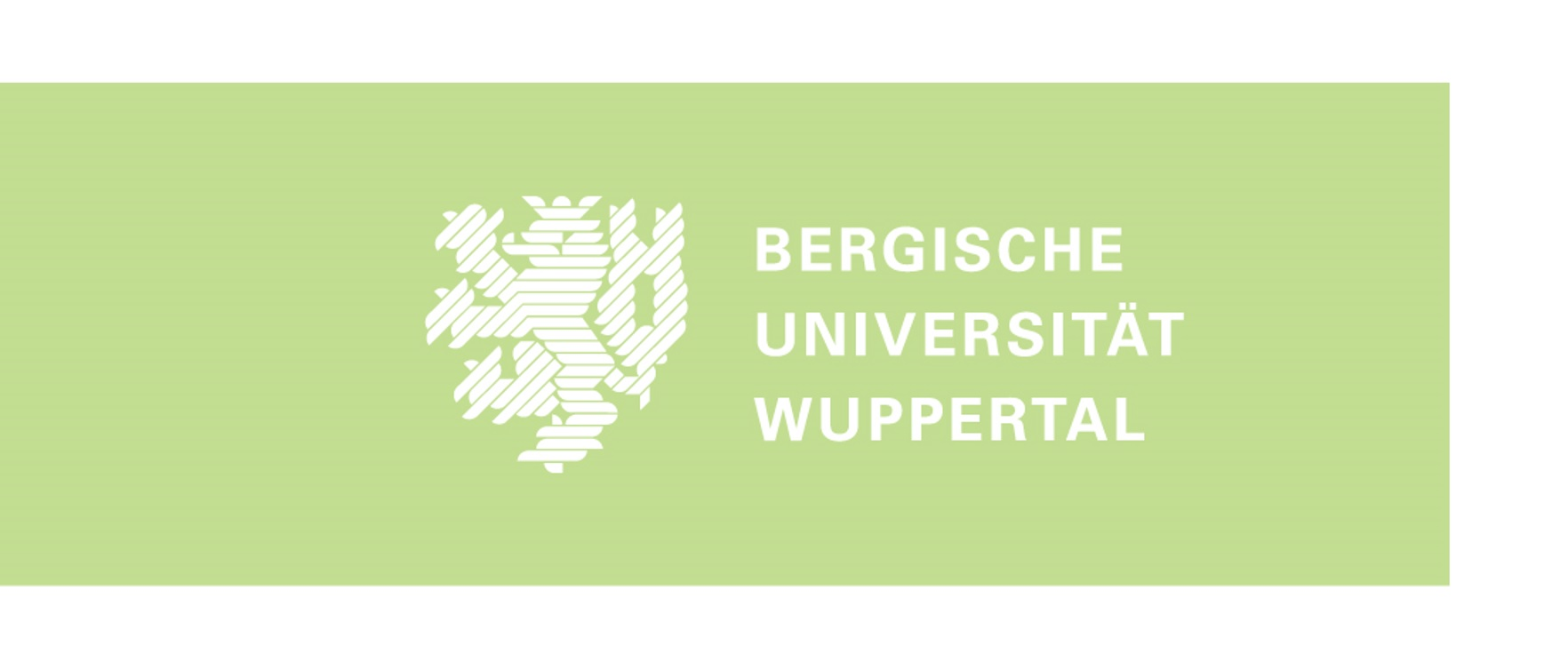 University of Wuppertal job opportunity for an Irish Studies Visiting Professor