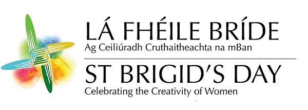 Lá Fhéile Bríde - Celebrating the Creativity of Women