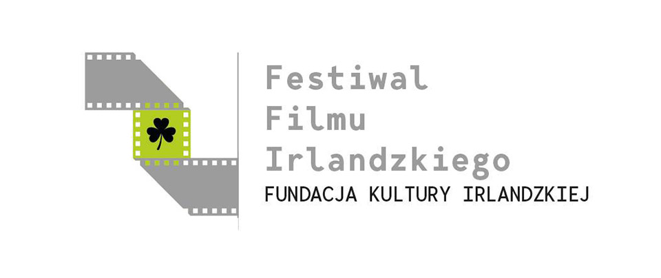 Irish Film Festival in Poland