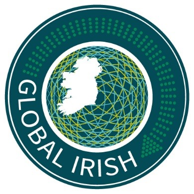 Global Irish Consultations – Call for Expressions of Interest
