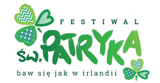 St. Patrick's Day in Poland: The Greenest Day of the Year!