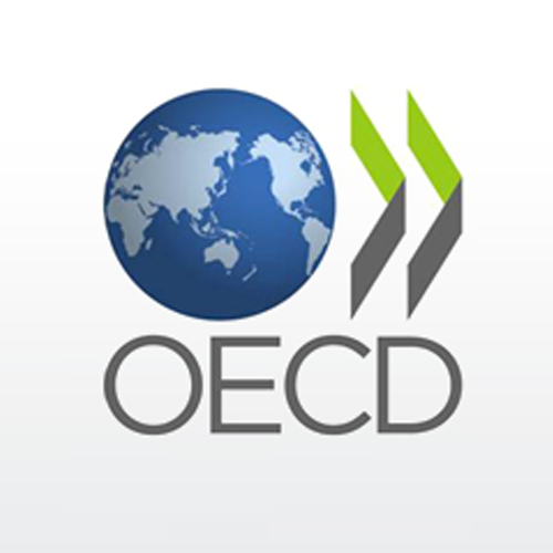 Ireland and the OECD