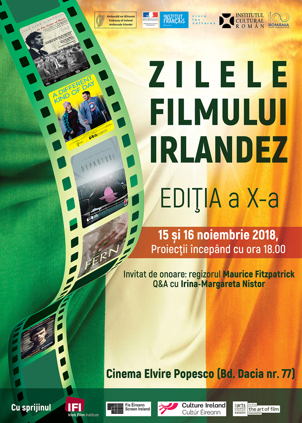 Poster---Irish-Film-Days-Festival