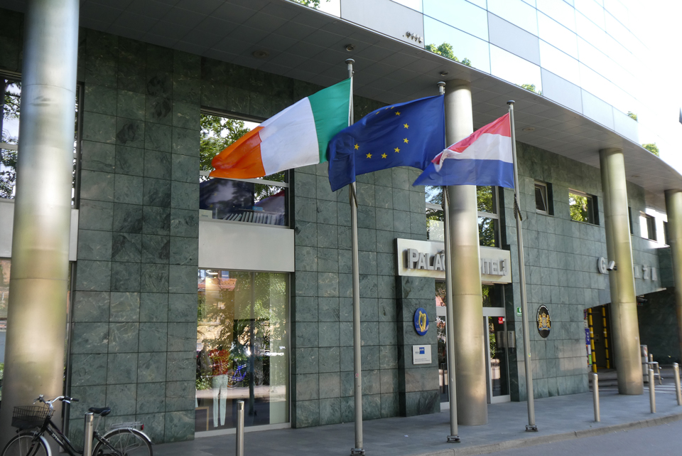 Irish-Embassy-Ljubljana
